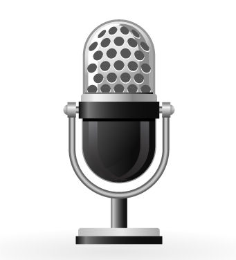 Health and Safety Podcasts
