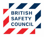British Safety Council Level 2 Award in COSHH Risk Assessment